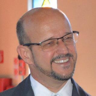 Antonio Dominici Filho