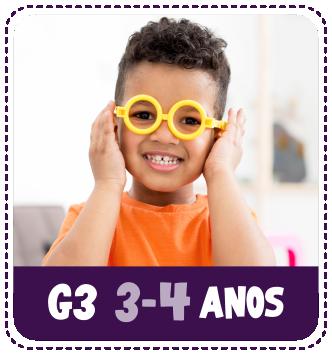 G3-Minha Escolinha Online