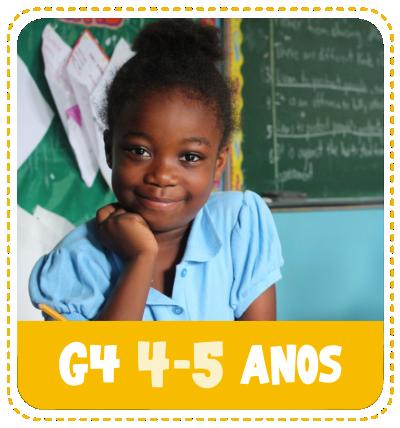 G4-Minha Escolinha Online