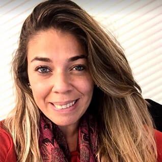 Carol Figueiredo