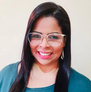 Leidy Souza
